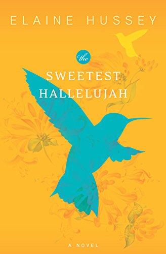 9780778315193: The Sweetest Hallelujah