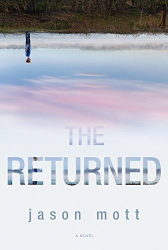 9780778315339: The Returned