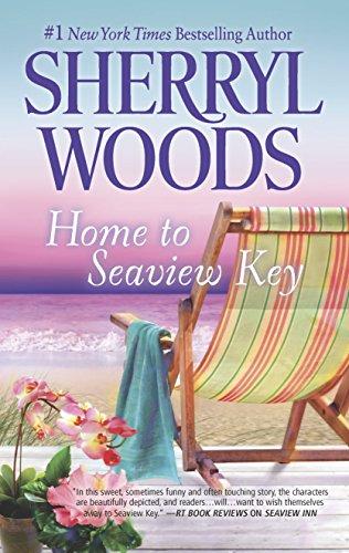 9780778315896: Home to Seaview Key