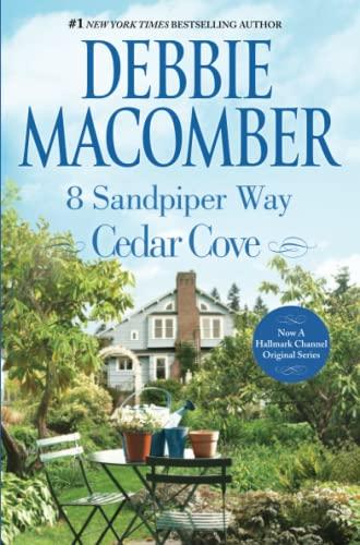 9780778315940: 8 Sandpiper Way (A Cedar Cove Novel)