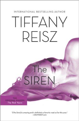 9780778316664: The Siren (Original Sinners)