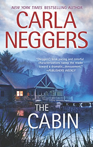 9780778316695: The Cabin (Carriage House)