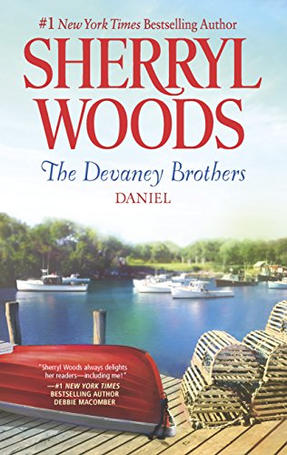 9780778316794: The Devaney Brothers: Daniel