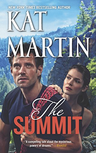 9780778316923: The Summit (English Edition)