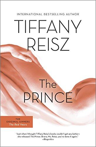 9780778317159: The Prince