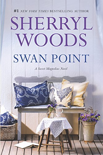 9780778317197: Swan Point (A Sweet Magnolias Novel)