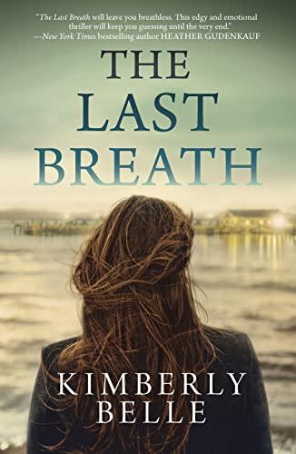 9780778317227: The Last Breath: A Novel