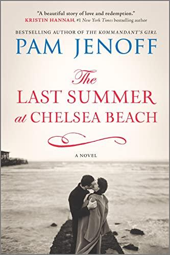 9780778317548: The Last Summer at Chelsea Beach