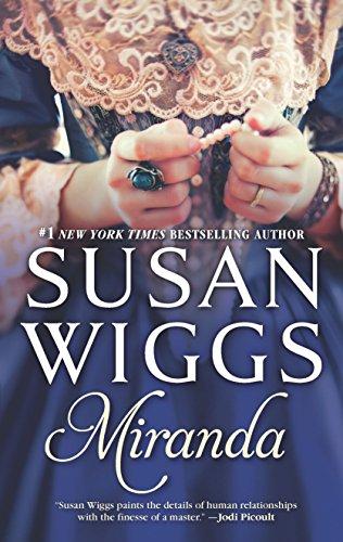 Miranda: Susan Wiggs