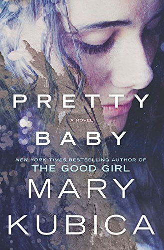 9780778317708: Pretty Baby