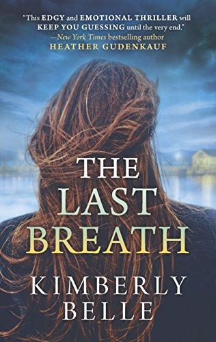 9780778317838: The Last Breath: A Novel