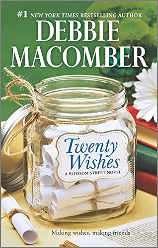 9780778318194: Twenty Wishes