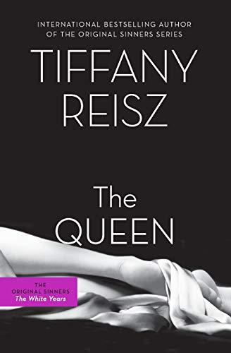 9780778318439: The Queen
