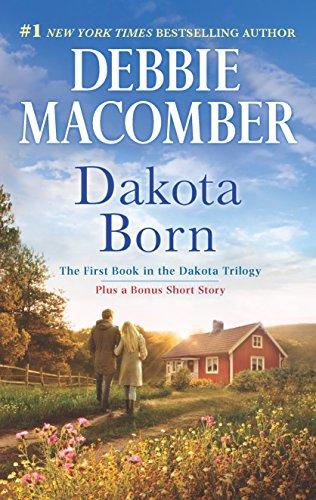 9780778318835: Dakota Born: The Farmer Takes a Wife (The Dakota Series)
