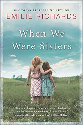 9780778318910: When We Were Sisters: A Novel