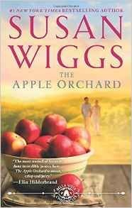 9780778319290: The Apple Orchard