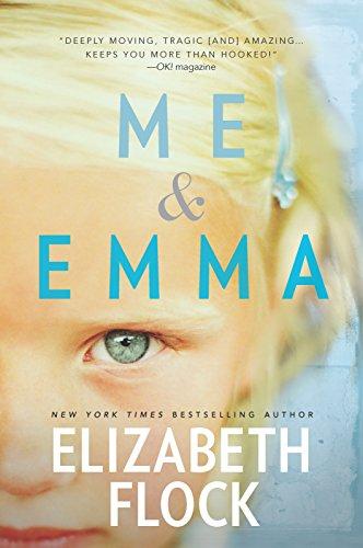 9780778319580: Me & Emma