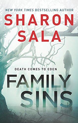 9780778319689: Family Sins