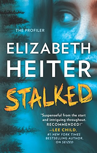 Stalked (The Profiler)