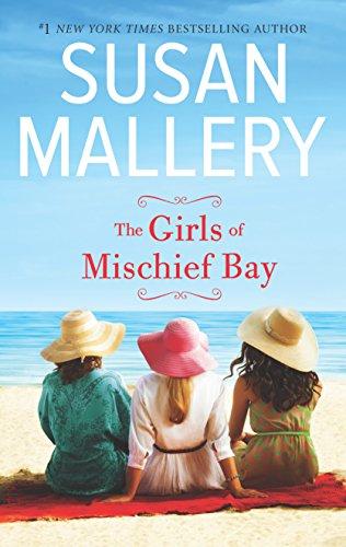 9780778319757: The Girls of Mischief Bay