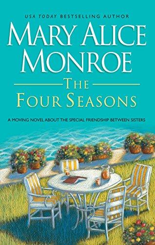 The Four Seasons: Monroe, Mary Alice