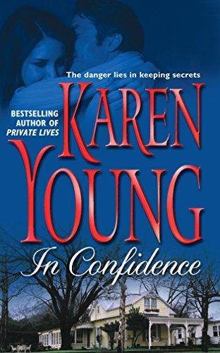 In Confidence: Young, Karen
