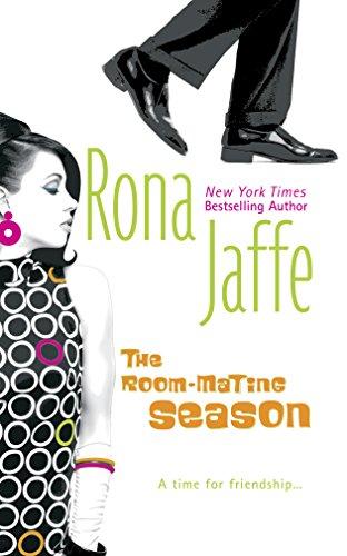 9780778320319: The Room-Mating Season (Mira)