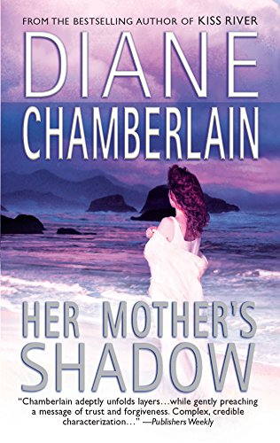 9780778321286: Her Mother's Shadow (The Keeper Trilogy)
