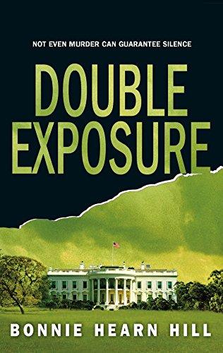 9780778321453: Double Exposure