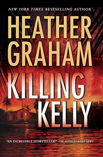 9780778321590: Killing Kelly