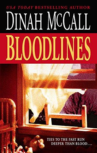 9780778321613: Bloodlines