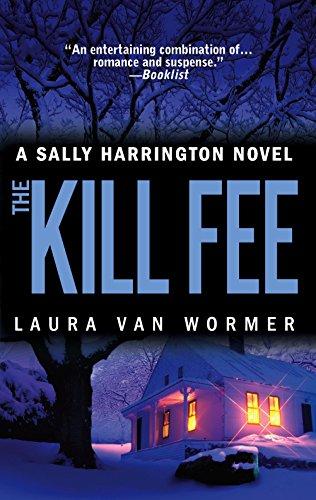 9780778321637: The Kill Fee (Sally Harrington Novels)