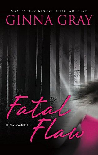 9780778321651: Fatal Flaw