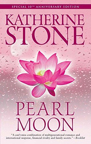 9780778321859: Pearl Moon