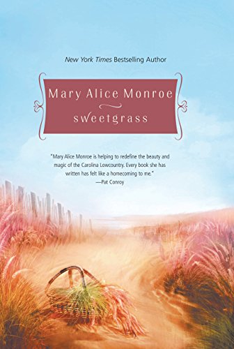 9780778321873: Sweetgrass (Mira Hardbacks)