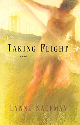 9780778321880: Taking Flight (MIRA)