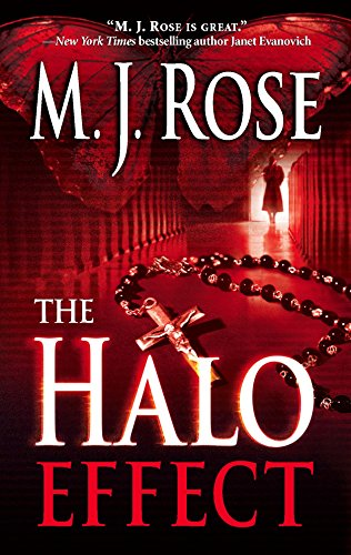 The Halo Effect (MIRA): Rose, M. J.