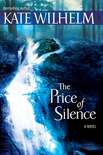 9780778322160: The Price Of Silence (Import HB)