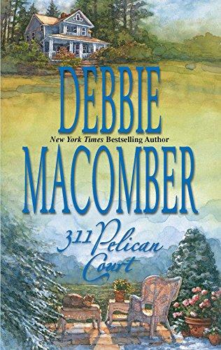 9780778322610: 311 Pelican Court (Cedar Cove, Book 3)
