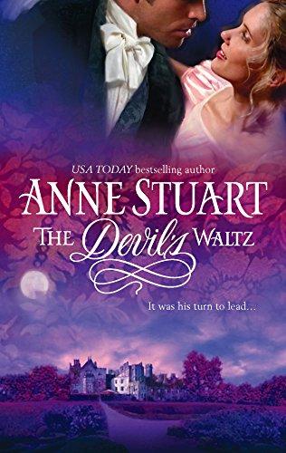 9780778322733: The Devil's Waltz