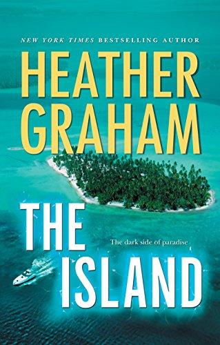 The Island: Graham, Heather