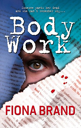 9780778322894: Body Work