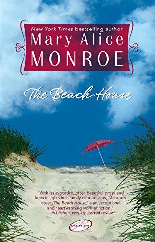 9780778322948: The Beach House