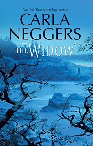 9780778323037: The Widow
