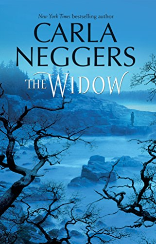 The Widow (077832303X) by Neggers, Carla