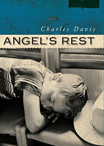 9780778323044: Angel's Rest