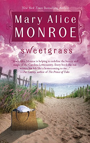 9780778323068: Sweetgrass