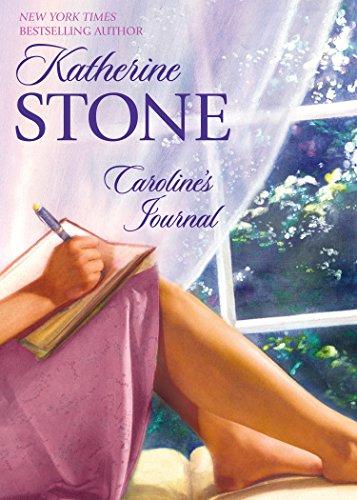 9780778323310: Caroline's Journal