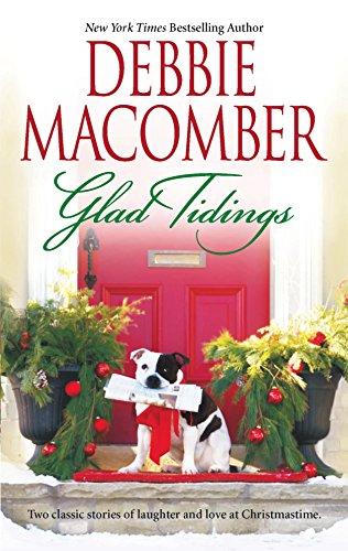 Glad Tidings: An Anthology: Debbie Macomber