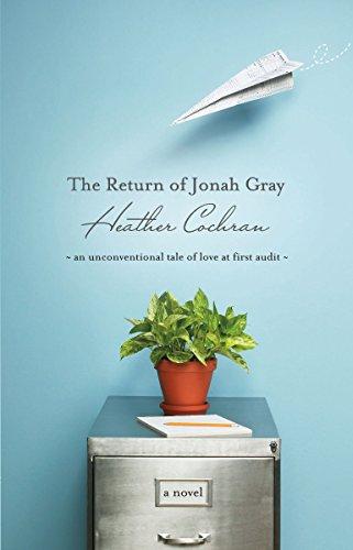 9780778323600: The Return Of Jonah Gray